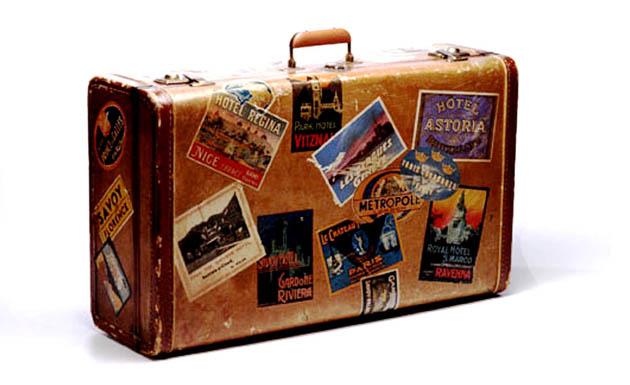 Requisitos para viajar a Mónaco