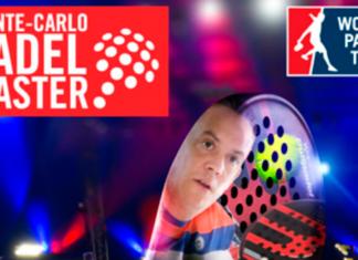 Montecarlo Padel Masters