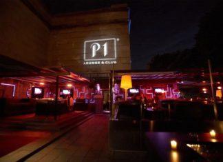 Las discotecas más importantes de Montecarlo