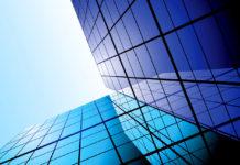 Mónaco, destino para emprendedores, y su legislación para abrir un negocio