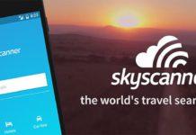 El viaje perfecto a Mónaco con Skyscanner