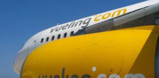Viaje a Mónaco con Vueling