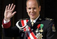 El reparto de poderes en Mónaco: ¿cuánto manda Alberto II?