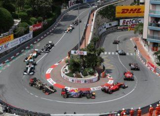 Mónaco: por sus deportes lo conoceréis