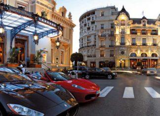 Lugares turísticos que no te puedes perder en Mónaco