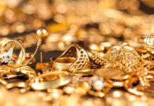 En Mónaco ¿Oro o plata?