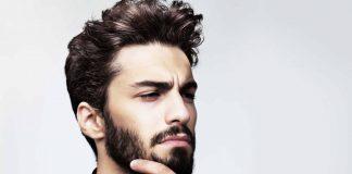 las barbas que marcan tendencia en Monaco