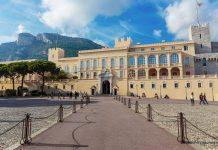 El Palacio del Príncipe